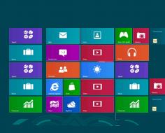 Modern UI-App-Entwicklung und Android Apps