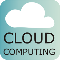 Onlinedatenbank und Cloud-Computing
