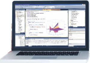 TESOS Softwareentwicklung, Programmierung