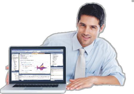 Technischer Softwareentwickler - Programmierung