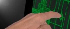 Softwareentwicklung für Prozessvisualisierung von Prozessleitsystemen, Telematik